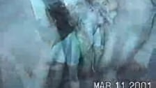 Олдскульное хоум видео свингерских вечеринок в россии